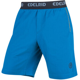 Edelrid Legacy II Shorts Men royal uni